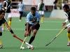 Malaysia Azlan Shah Hockey