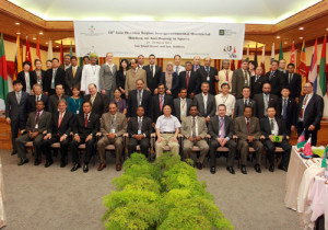 The-10th-Asia-Oceania-Region-Intergovernmental-Min